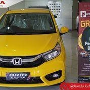 All New Honda Brio (26268099) di Kota Jakarta Barat