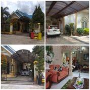 Rumah Lengkap Perabot Aman Bagus Strategis (26268323) di Kota Pekanbaru