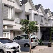 Pesona Rumah Minimalis 2 Lantai Dengan Harga Termurah Sejagat (26268659) di Kota Denpasar
