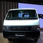 Suzuki Carry Pick Up Murah (26268927) di Kab. Lamongan