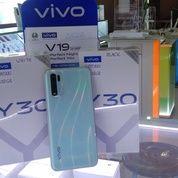 Vivo Y30 Terbaru (26269215) di Kota Magelang