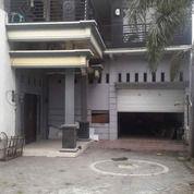 Rumah Bagus 2 Lantai Kesambi Pucuk (26270291) di Kab. Lamongan