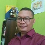 Cari Kerjaan Kurir (26271379) di Kota Bekasi