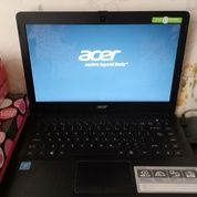Laptop Acer One 14 (26271615) di