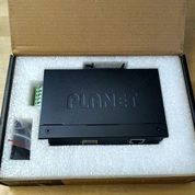 PLANET IGT-805AT Industrial 10/100/1000BASE-T To 100/1000BASE-X SFP Media Converter (26273415) di Kota Jakarta Pusat