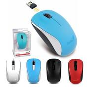 MOUSE WIRELESS GENIUS NX-7005 (26273435) di Kota Surabaya