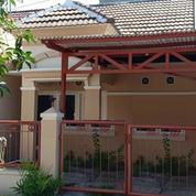 Rumah Renovasi Wiguna Selatan Siap Huni (26274123) di Kota Surabaya