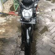 BU:( Yamaha Byson 2012 (26274919) di Kab. Sidoarjo