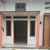 RUMAH MURAH AKSES BANDARA KUALA NAMU - TANJUNG MORAWA (26274983) di Kota Medan