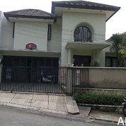 Nice Modern Minimalist House In Kemang Area AR68 (26275195) di Kota Jakarta Selatan