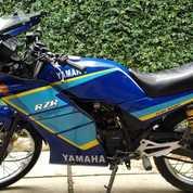 Yamaha RZR Thn 92 (26275339) di Kota Tangerang Selatan