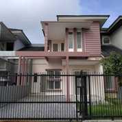 Rumah Dekat Kampus Pelita Dan Sekolah Witama (26275395) di Kota Pekanbaru