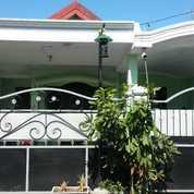 Rumah Second Siap Huni Murah Sekar Gading Sekardangan Sidoarjo (26275639) di Kab. Sidoarjo