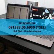 Jasa Install Ulang Windows 7 Surabaya (26275775) di Kota Surabaya