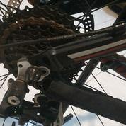 MTB Giant ATX Sepeda Gunung (26277763) di Kota Bandung