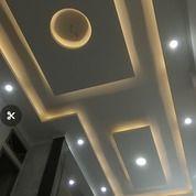 Jasa Pemasangan Instalasi Listrik Rumah (26277799) di Kota Padang
