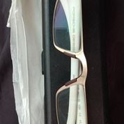 Kaca Mata Merk PORSCHE 8802 BEKAS Kondisi Masih Ok 082112387239 (26278775) di Kota Jakarta Barat