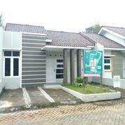 Rumah Perumahan Hunian Aman Nyaman Dekat SMA, Stasiun Purwokerto (26279235) di Kab. Banyumas