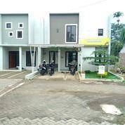 Perumahan Baru Dekat SMA Negeri Purwokerto, Dekat Ke Stasiun (26279279) di Kab. Banyumas