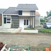 Perumahan Dekat SMA Negeri, Unwiku Karangsalam Dan Stasiun Purwokerto (26279371) di Kab. Banyumas