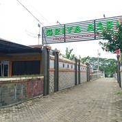 Hunian Perumahan Minimalis Dekat Sekolah Dan Stasiun Purwokerto (26279535) di Kab. Banyumas