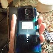 Oppo A9 Ram 8/128 GB (26280767) di Kota Bandar Lampung