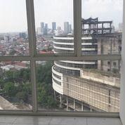 Apartemen Marvell City 2 BR Tower Linden Kondisi 100 % Baru (26283219) di Kota Surabaya