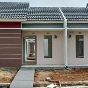 Perumahan Subsidi 2020 Cileungsi (26283603) di Kab. Bogor