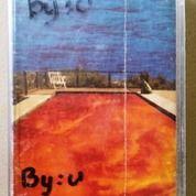 "Kaset Red Hot Chilli Peppers ""Californication (26283855) di Kota Yogyakarta"