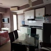Apartemen Waterplace 2BR Full Furnished View City (26283919) di Kota Surabaya