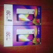 Advance I5c Duo (26284167) di Kota Bandung