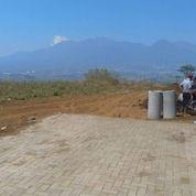 Promo Tanah Kavling Harga 150 Juta Menjadi 96 Juta (Tanpa Bunga) Kota Malang (26284403) di Kota Malang