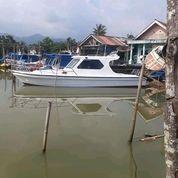 Beli Sped Boat Dan Pembuatan Baru (26284575) di Kota Cilegon