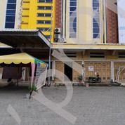 Rumah / Ruko Grand Cemara Asri (26284811) di Kab. Deli Serdang