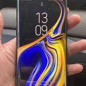 Samsung Note 9 Resmi SEIN 8/512 TERMURAH (26284843) di Kota Bogor