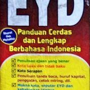 Buku Panduan Cerdas Dan Lengkap Berbahasa Indonesia (26285035) di Kab. Bogor