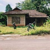 Rumah Utara Kecamatan Kerjo, Karanganyar (26285423) di Kab. Karanganyar