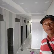 SPESIALIS PASANG PLAFON /PARTISI GYPSUM, GRC, PVC, ALUMINIUM DAN BJ RINGAN (26285651) di Kota Bekasi
