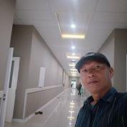 """SPESIALIST PASANG PLAFON/PARTISI GYPSUM, GRC, PVC, ALUMINIUM & BAJA RINGAN, """" BERGARANSI """" (26285899) di Kota Bekasi"""