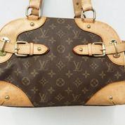 Tas LV Louis Vuitton AR0023 Monogram Leather Handbags Seconds (26287939) di Kota Jakarta Barat