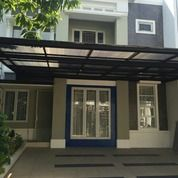 TERMURAH BAWAH 2M GADING SERPONG FURNIS RUMAH CLUSTER MICHELIA (26288307) di Kota Tangerang Selatan