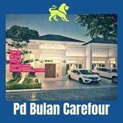 Rumah Lokasi Strategis Dekat 3 Kampus Pd Bulan Medan Selayang (26288443) di Kota Medan