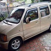 Karimun Gx 2004 Siap Pakai (26288875) di Kota Malang