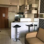 Puncak Permai Apartemen Surabaya - 2 BR With Furnished (26289087) di Kota Surabaya