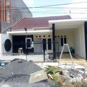Rumah Minimalis Sulfat Titan Siap Huni Kota Malang (26289103) di Kota Malang