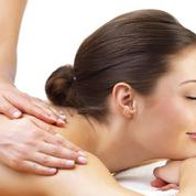 Massage Panggilan Bandung | Fresh-Massage (26289271) di Kota Bandung