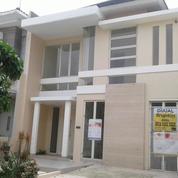 Siap Huni Rumah Villa Bukit Regency 3 Pakuwon Indah Surabaya Barat (26289419) di Kota Surabaya