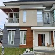 Pondok Permai Bandara Residence (26289543) di Kab. Sleman