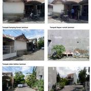 Rumah Tropodo Juanda 400 Juta (26289767) di Kota Surabaya