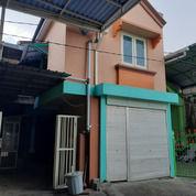 Rumah Lidah Wetan 450 Juta Dekat UNESA (26289855) di Kota Surabaya
